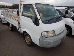 Mazda Bongo. Продаётся грузовик, 1 800куб. см., 1 000кг., 4x4