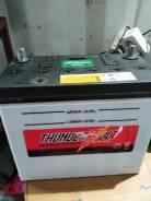 Thunderbull. 50А.ч., Обратная (левое), производство Япония