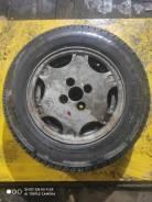 Продам колесо 175 70 13