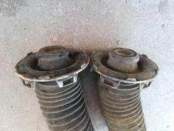 Пыльник, отбойник (51686-SAA-E02) Honda Airwave GJ1 51686-SAA-E02