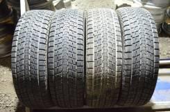 Dunlop Winter Maxx SJ8, 215/70R16