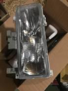 Mitsubishi Canter / 1994-2002 / Фара / Оптика / 110-36853