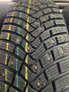 Continental IceContact 3, 195/65R15