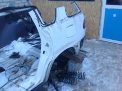 Крыло заднее левое Toyota Ipsum, SXM10/15
