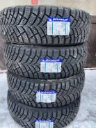 Michelin X-Ice North 4, 185/65R15