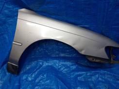 Крыло Corolla Sprinter AE100 AE101 AE104 AE109 CE100 CE102 EE101 EE102