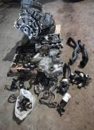 Двигатель Ford Explorer 5 sport ecoboost 3.5