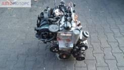 Двигатель Volkswagen Golf 5, 2004, 1,4 л, бензин FSI (BLN)