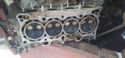 Двигатель D16A Vtek 1.6 л