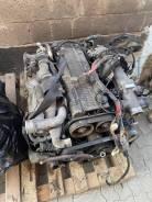 Двс 1jzgte twin turbo non vvti jzx90