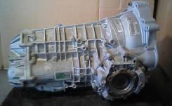 Автоматическая коробка передач Volkswagen Passat, Skoda Superb 5НР19EZY