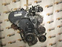 Контрактный двигатель Audi A3 TT Volkswagen Golf 4 Bora 1.8 i ARY