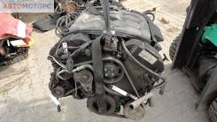 Двигатель Ford Mondeo 2, 1996, 2.5л, бензин i (SEA)