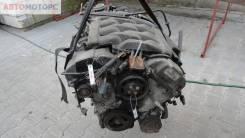 Двигатель Ford Mondeo 2, 1998, 2.5л, бензин i (SEA )