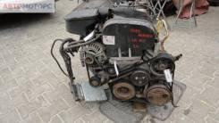Двигатель Ford Mondeo 2, 1998, 1.8л, бензин i (RKJ )