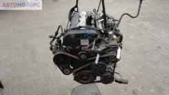 Двигатель Ford Focus 1, 2001, 1.6л, бензин i (FYDD)