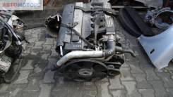 Двигатель BMW 5 E39 , 1997, 2.5л, дизель TDS (256T1)