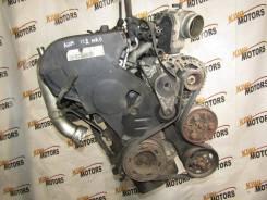 Контрактный двигатель Skoda Octavia VW Golf Bora Audi TT 1.8 i AUM