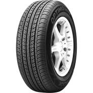 Hankook Optimo ME02 K424, 185/65 R14 86H