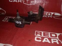 Кран печки Honda Stepwgn 1999 RF1-1404001 B20B