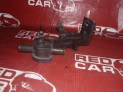 Кран печки Honda Stepwgn 1996 RF2-1024704 B20B-3076568