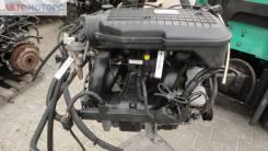 Двигатель Ford Mondeo 2, 1998, 1.8л, бензин i (RKJ)