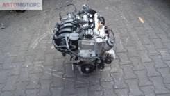Двигатель Skoda Octavia Tour, 2006, 1.6 л, бензин FSI (BLF)