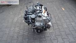 Двигатель Volkswagen Golf 5, 2006, 1.6 л, бензин FSI (BLF)