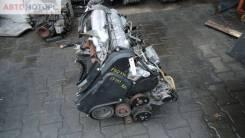 Двигатель Renault Scenic 1, 1998, 1.9 л, дизель DTi (F9Q734)