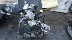 Двигатель Renault Megane 1, 1999, 1.9 л, дизель DTi (F9Q736/F8T)