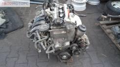 Двигатель Audi A3 8P/8PA , 2006, 1.6 л, бензин i (BLF)