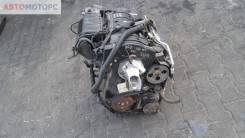 Двигатель Citroen Berlingo 1, 2004, 1.6 л, бензин i (NFU)