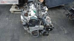 Двигатель Hyundai Tucson 1, 2004, 2 л, дизель CRDi (D4EA)