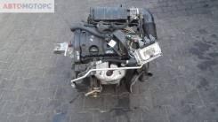 Двигатель Citroen C2 1, 2004, 1.6 л, бензин i (NFU)
