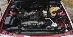 Мотор G15MF