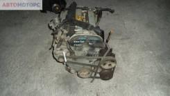 Двигатель Opel Omega B, 1996, 2 л, бензин i (X20XE)