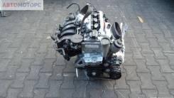 Двигатель Volkswagen Touran 1, 2003, 1.6 л, бензин FSI (BAG)