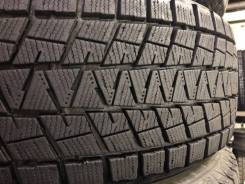 Bridgestone, 235/60r18