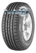Continental ContiCrossContact LX Sport, FR 255/55 R18 109H XL