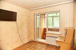 2-комнатная, улица Невельского 17. 64, 71 микрорайоны, агентство, 50,0кв.м.
