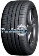 Goodyear Eagle F1 Asymmetric 2, FP N0 245/50 R18 100Y