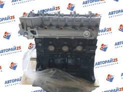 Новый Двигатель в сборе без навесного 4M40 4M41 Mitsubishi ME202614