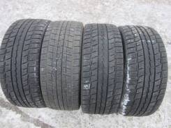 Dunlop Graspic DS2, 205/55R16