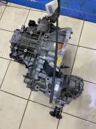 АКПП Nissan X-Trail QR20 T30 4WD/A/T Контрактная (всборе с раздаткой)