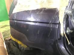 Крыло заднее правое Honda Odyssey Absolute 2003 краска RP36P