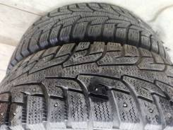 Hankook Winter i*Pike RS2 W429, 185/65R15