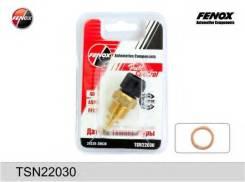 Датчик температуры охлаждающей жидкости Fenox 'TSN22030