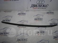 Молдинг лобового стекла Audi Allroad quattro 2005-2012 2008 [4f0854328], правый 4F0854328