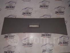 Обшивка потолка Porsche Cayenne 955 2003 [95555561702]