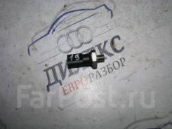 Датчик давления масла VW Golf V Plus 2005-2014 2006 [06D919081B]